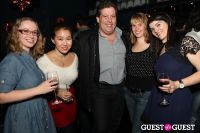 Hotwire PR One Year Anniversary Party #46