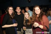 Hotwire PR One Year Anniversary Party #61