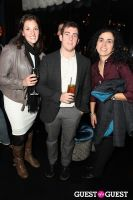 Hotwire PR One Year Anniversary Party #62