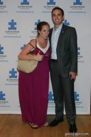Autism Speaks at the New York Stock Exchange #105