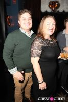 Hotwire PR One Year Anniversary Party #85