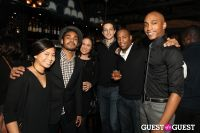 Hotwire PR One Year Anniversary Party #86