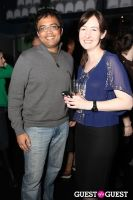 Hotwire PR One Year Anniversary Party #87