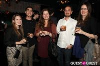 Hotwire PR One Year Anniversary Party #88