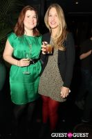 Hotwire PR One Year Anniversary Party #92