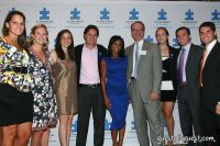 Autism Speaks at the New York Stock Exchange #108
