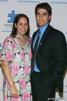 Autism Speaks at the New York Stock Exchange #110