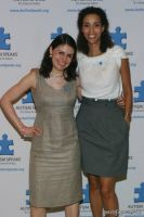 Autism Speaks at the New York Stock Exchange #112