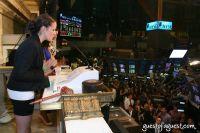 Autism Speaks at the New York Stock Exchange #113