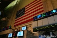 Autism Speaks at the New York Stock Exchange #122