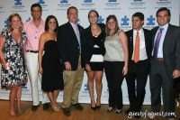 Autism Speaks at the New York Stock Exchange #124
