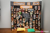 Princeton in Africa Benefit Dinner #60