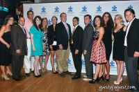 Autism Speaks at the New York Stock Exchange #138