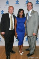 Autism Speaks at the New York Stock Exchange #145