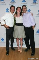 Autism Speaks at the New York Stock Exchange #146