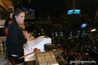 Autism Speaks at the New York Stock Exchange #147