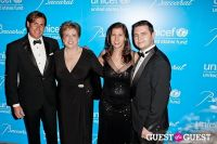 The 8th Annual UNICEF Snowflake Ball #28