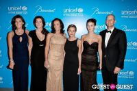The 8th Annual UNICEF Snowflake Ball #46
