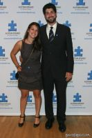 Autism Speaks at the New York Stock Exchange #153