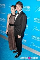 The 8th Annual UNICEF Snowflake Ball #55