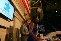 Autism Speaks at the New York Stock Exchange #155