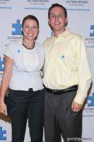 Autism Speaks at the New York Stock Exchange #156