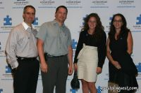 Autism Speaks at the New York Stock Exchange #159