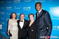 The 8th Annual UNICEF Snowflake Ball #110
