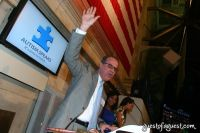 Autism Speaks at the New York Stock Exchange #161