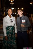Princeton in Africa Benefit Dinner #114
