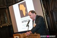 Princeton in Africa Benefit Dinner #147