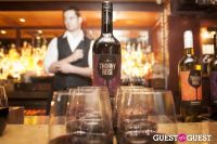 Thorny Rose Wines Launch #36