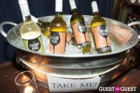 Thorny Rose Wines Launch #45