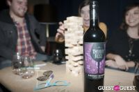 Thorny Rose Wines Launch #60