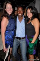 Cancer Research Institute Young Philanthropists 2nd Annual Midsummer Social #9