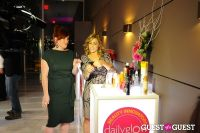 Daily Glow presents Beauty Night Out: Celebrating the Beauty Innovators of 2012 #7