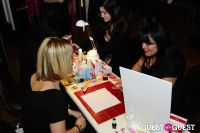 Daily Glow presents Beauty Night Out: Celebrating the Beauty Innovators of 2012 #29