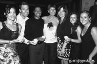 Cancer Research Institute Young Philanthropists 2nd Annual Midsummer Social #16
