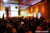 Daily Glow presents Beauty Night Out: Celebrating the Beauty Innovators of 2012 #60
