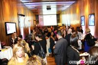 Daily Glow presents Beauty Night Out: Celebrating the Beauty Innovators of 2012 #61