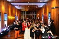 Daily Glow presents Beauty Night Out: Celebrating the Beauty Innovators of 2012 #62