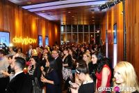 Daily Glow presents Beauty Night Out: Celebrating the Beauty Innovators of 2012 #93