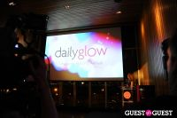 Daily Glow presents Beauty Night Out: Celebrating the Beauty Innovators of 2012 #99
