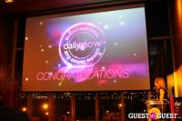 Daily Glow presents Beauty Night Out: Celebrating the Beauty Innovators of 2012 #105