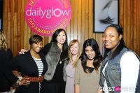 Daily Glow presents Beauty Night Out: Celebrating the Beauty Innovators of 2012 #112