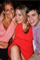 Cancer Research Institute Young Philanthropists 2nd Annual Midsummer Social #24
