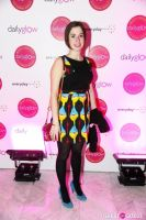 Daily Glow presents Beauty Night Out: Celebrating the Beauty Innovators of 2012 #148