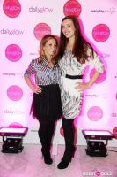 Daily Glow presents Beauty Night Out: Celebrating the Beauty Innovators of 2012 #167