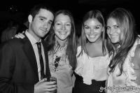 Cancer Research Institute Young Philanthropists 2nd Annual Midsummer Social #29