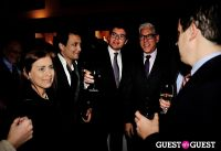 Reaching U 2012 Annual Benefit Dinner and Auction #6